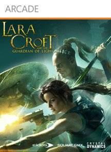 Descargar Lara Croft And The Guardian Of Light [English][DEMO] por Torrent